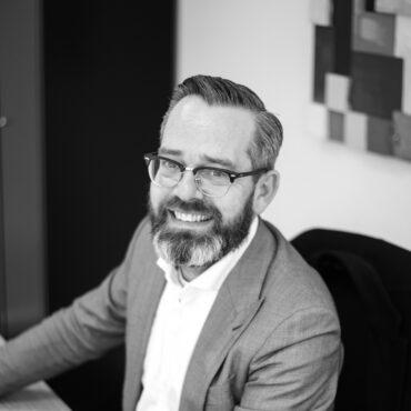 Herman Bouman Van 't Hof Alphen