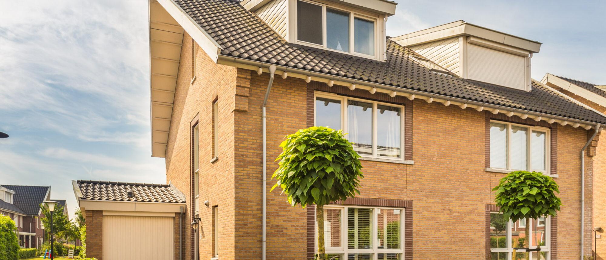 Ontdek hoeveel jij maximaal mag lenen voor het rondkrijgen van de hypotheek