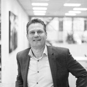 Marcel Scheffers Van 't Hof Hypotheken