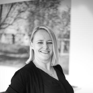 Pauline de Winter Van 't Hof Waddinxveen