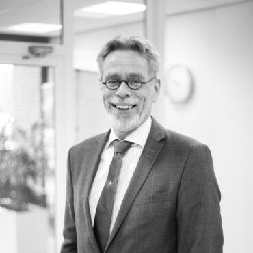 Peter Selhorst Van 't Hof Taxaties