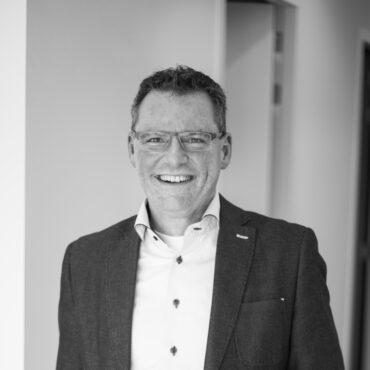 Peter van Kats Van 't Hof Waddinxveen