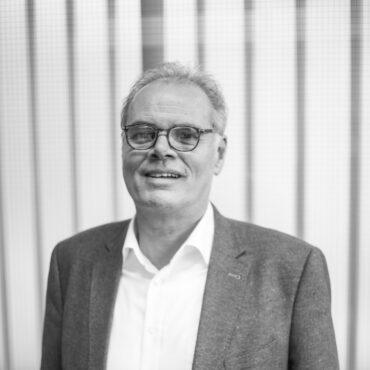 Ronald Rouw Van 't Hof Hypotheken