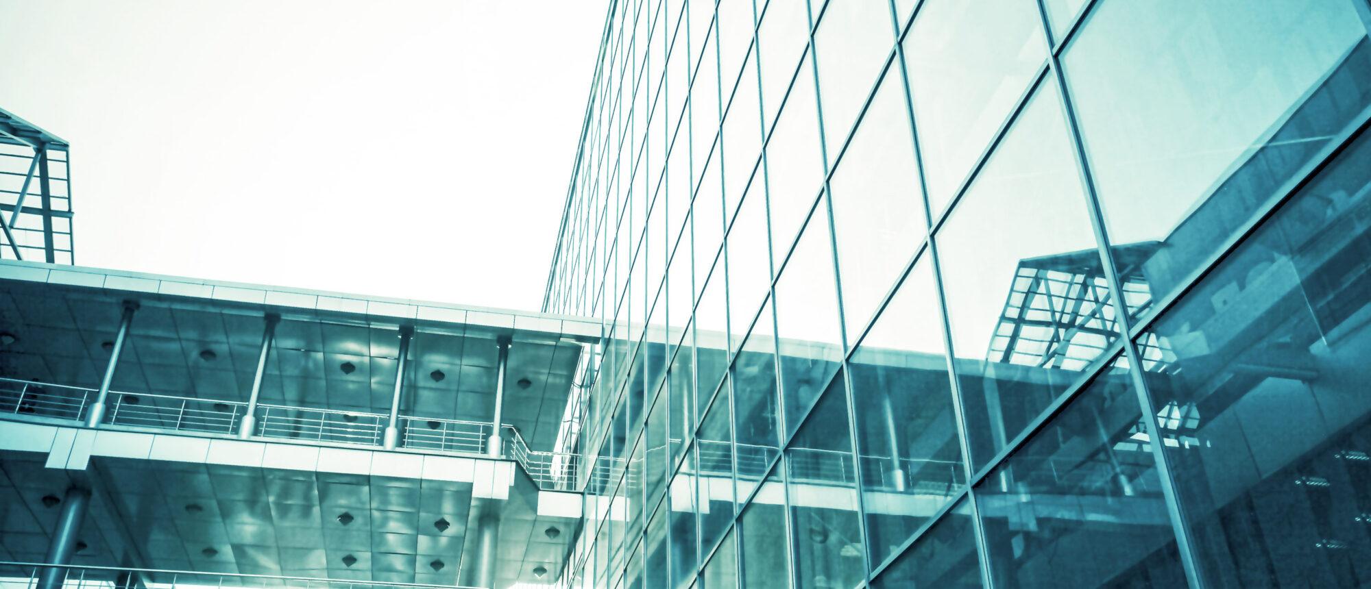 Van 't Hof ook voor vastgoed portefeuille advies en waarde optimalisatie