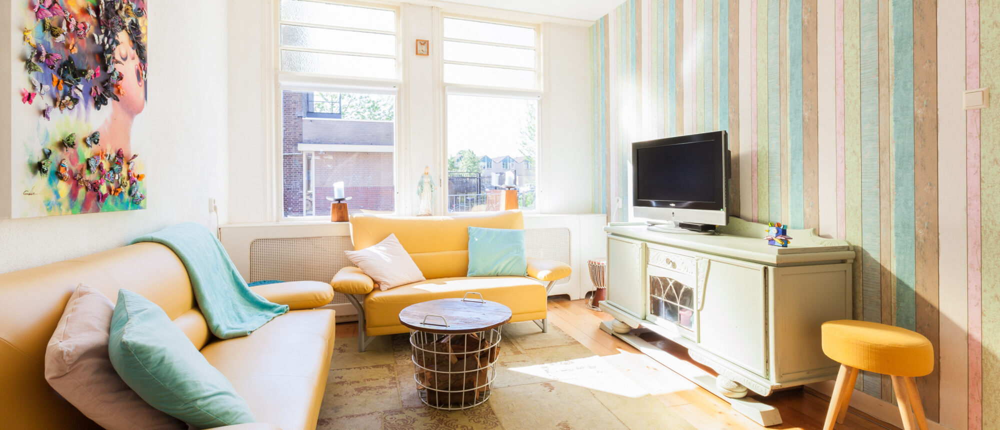 Hoe gewild is jouw koopwoning in de huidige woningmarkt. Krijg jij de vraagprijs of meer? Doe de verkoopkans berekening.