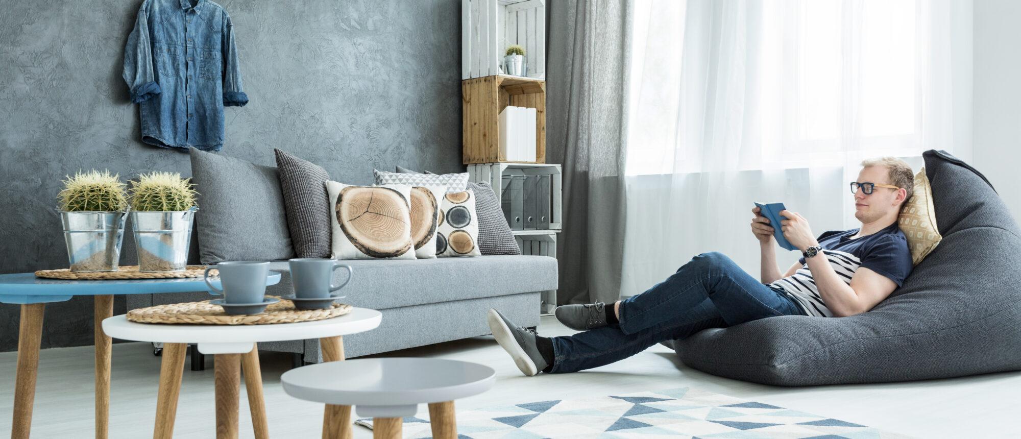 zelf of samen jouw huis verkopen in de regio Gouda, Zoetermeer en Alphen