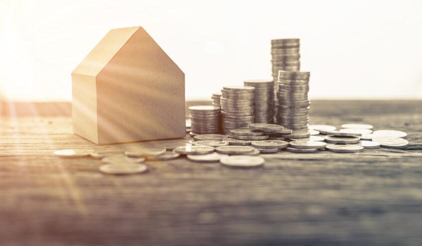 hypotheek kiezen - van 't hof hypotheken helpt
