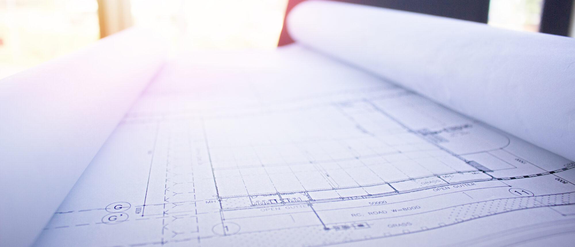 vastgoedexpertise Van 't Hof voor waardeoptimalisatie van uw vastgoed